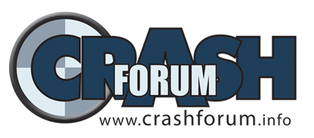 Crash Forum.png